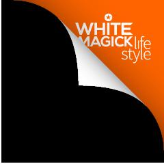 White Magick Life Style
