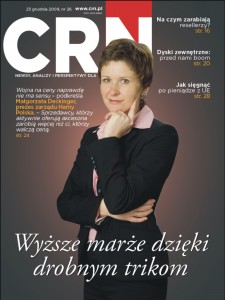 str 11 CRN