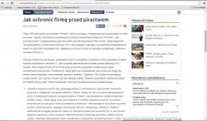 str 14 bankier.pl